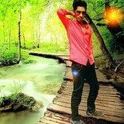 Rustam Ali (Rali02205)