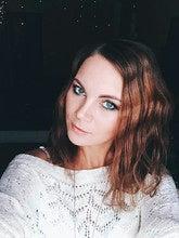 Yulia Bajneva (Bajneva)