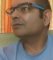 Ramesh Pal (Dpramesh)