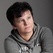 Elena Fokina (Anelee2008)