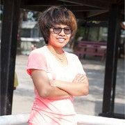 Jiranan Thongloy (Kathappy555)