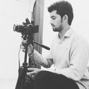 Pratik Chavan (Pratik7278)