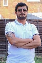 Naseem Hayat (Naseem40)