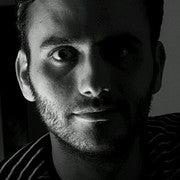 Hazem Mohamad (Hazemmkamal)