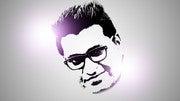 Avinash Khairnar (Akhairnar95)