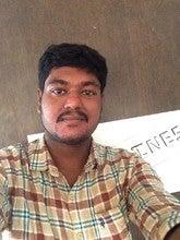 Ganesh Reddy (Ganeshreddy1644)