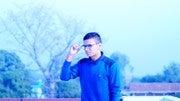 Arjun Adhikari (Shaurya777)
