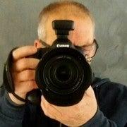 Henk Van Den Brink (Photodigitaal)
