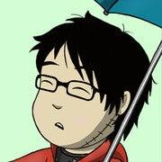 Guilherme Yukio Shimabukuro (Guilhermeyukio)