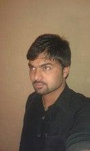 Razi Rahman (Razi01)