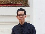 Yossawee Mukpaksacharoen (U432155)