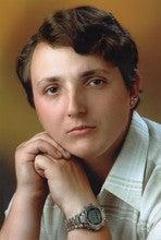 Ruslan Talko (Inrus5)