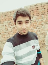 Umar Farooq (Umar97223)