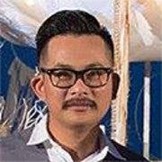 Ramin Thongphubesr (Raminai)