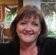 Debbie Dillon (Dmdillon)