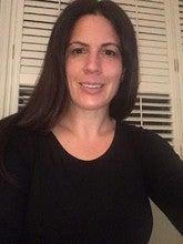Sara Cohen (Havah7)