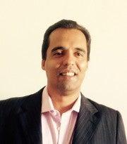 Fernando Dias Silva (Fernandodiasdesign)