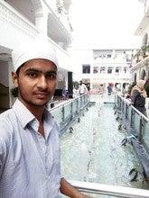Shlok Pandey (Shlokpa)