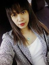 Joan Lapong (Wyzu82)