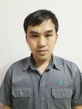 Kittichan Wongchai (Kitticha)