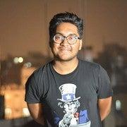 Muhtasim Abeed (Muhtasimabeed76)