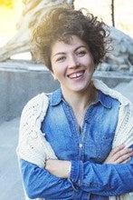 Olesya Kuzina (Cameraman12)