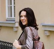 Margaryta Barantseva (Mikamorikuro)