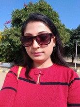 Chayanika Bordoloi (Chayanikab)