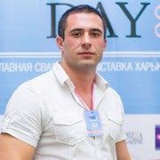 Shevchenko Anton (Antonshevchenko)