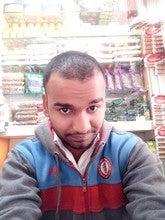 Mahendra Choudhary (Mahi81436)