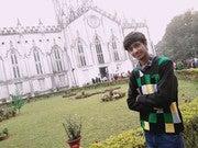 Ratnadip Chattaraj (Princejoy)