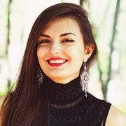 Kristina Shapovalova (Artkrisshapovalova)