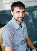 Мишка Литвин (Mikejr21051985)