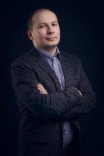 Andrey Mamaev (Andreydx2006)