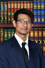 Baharudin Shah Che Sab (Bahamas711)
