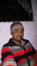 Sanjay Dubey (Skumar999)