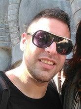 Pedro Fernandes (Pedroanubis88)