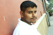 Anuj Sharma (Anuraunak99829)