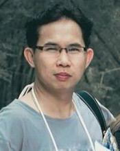 Sawat Banyenngam (Lungwatt5154)