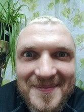 Serhii Batechenkov (Batechenkoff)