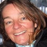 Gill Copeland (Gill866)