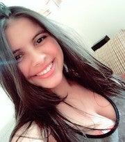 Lara Ripardo (Lararipardo)