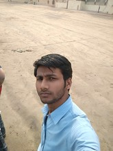 Vinay Kumar (Vkgupta704)