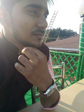 Harish Singh (Harishsingh3269)