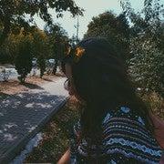 Ana Marian (Anamaria260)