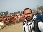 Dinesh Goyal (Dineshgoyal991)