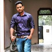 Gunjan Kumar (Gunjansh)
