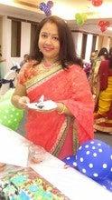 Piyasi Chaki (Piyasichaki)