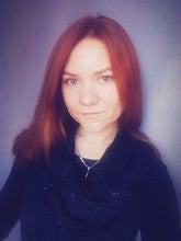 Ekaterina Voitekhovich (Voitek5)