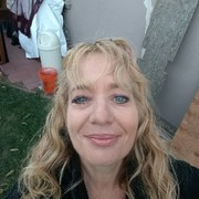 Carla Cassarino (Witegurl67)